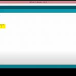 arduino programming basic tutorials
